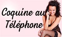 coquine-au-telephone.com